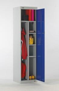 storage-specialist-IMAGE 14