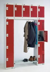 storage-specialist-IMAGE 15