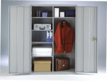 storage-specialist-IMAGE 16