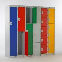 storage-specialist-IMAGE 2