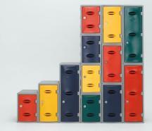 storage-specialist-IMAGE 4