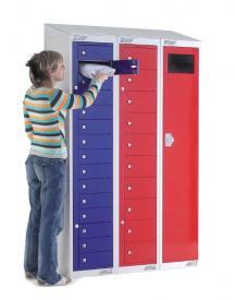 storage-specialist-IMAGE 7