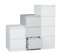 storage-steel-IMAGE 1