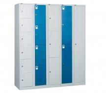 storage-steel-IMAGE 3