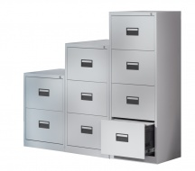 storage-steel-IMAGE 2