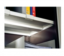 storage-steel-IMAGE 9