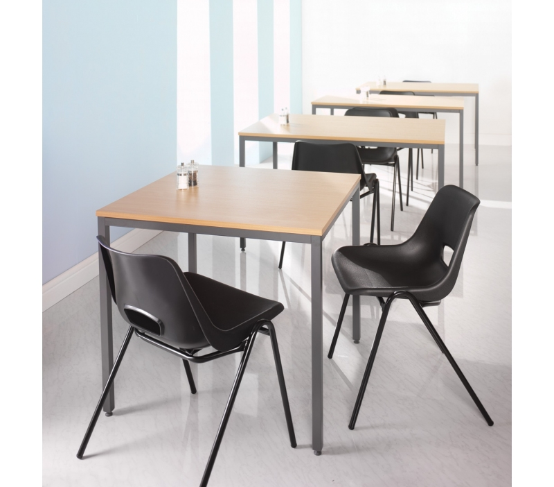 Cafe-Breakout-Tables-IMAGE10