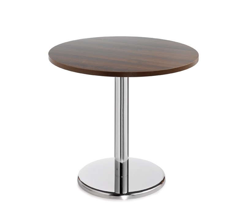Cafe-Breakout-Tables-IMAGE21