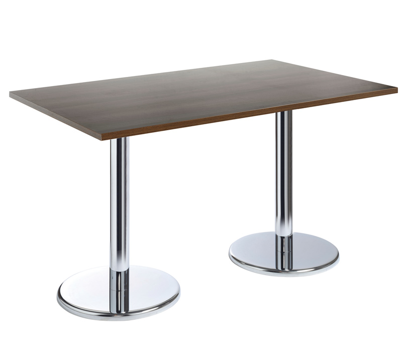 Cafe-Breakout-Tables-IMAGE23