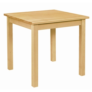 Cafe-Breakout-Tables-IMAGE25