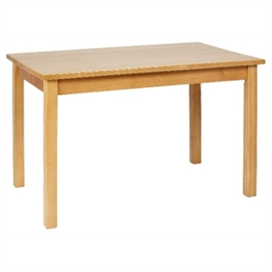 Cafe-Breakout-Tables-IMAGE28