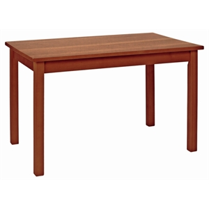 Cafe-Breakout-Tables-IMAGE29