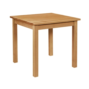 Cafe-Breakout-Tables-IMAGE35