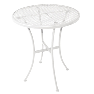 Cafe-Breakout-Tables-IMAGE37