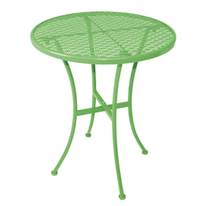 Cafe-Breakout-Tables-IMAGE39
