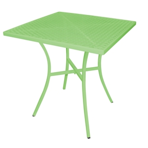 Cafe-Breakout-Tables-IMAGE40