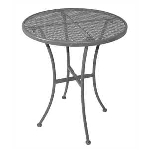 Cafe-Breakout-Tables-IMAGE41