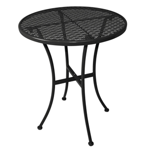 Cafe-Breakout-Tables-IMAGE43