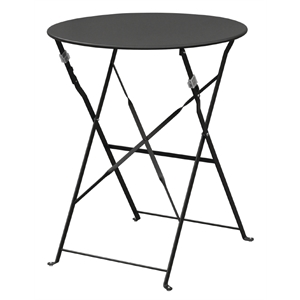 Cafe-Breakout-Tables-IMAGE47