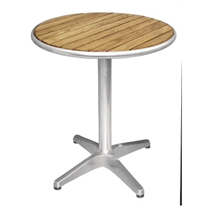 Cafe-Breakout-Tables-IMAGE50