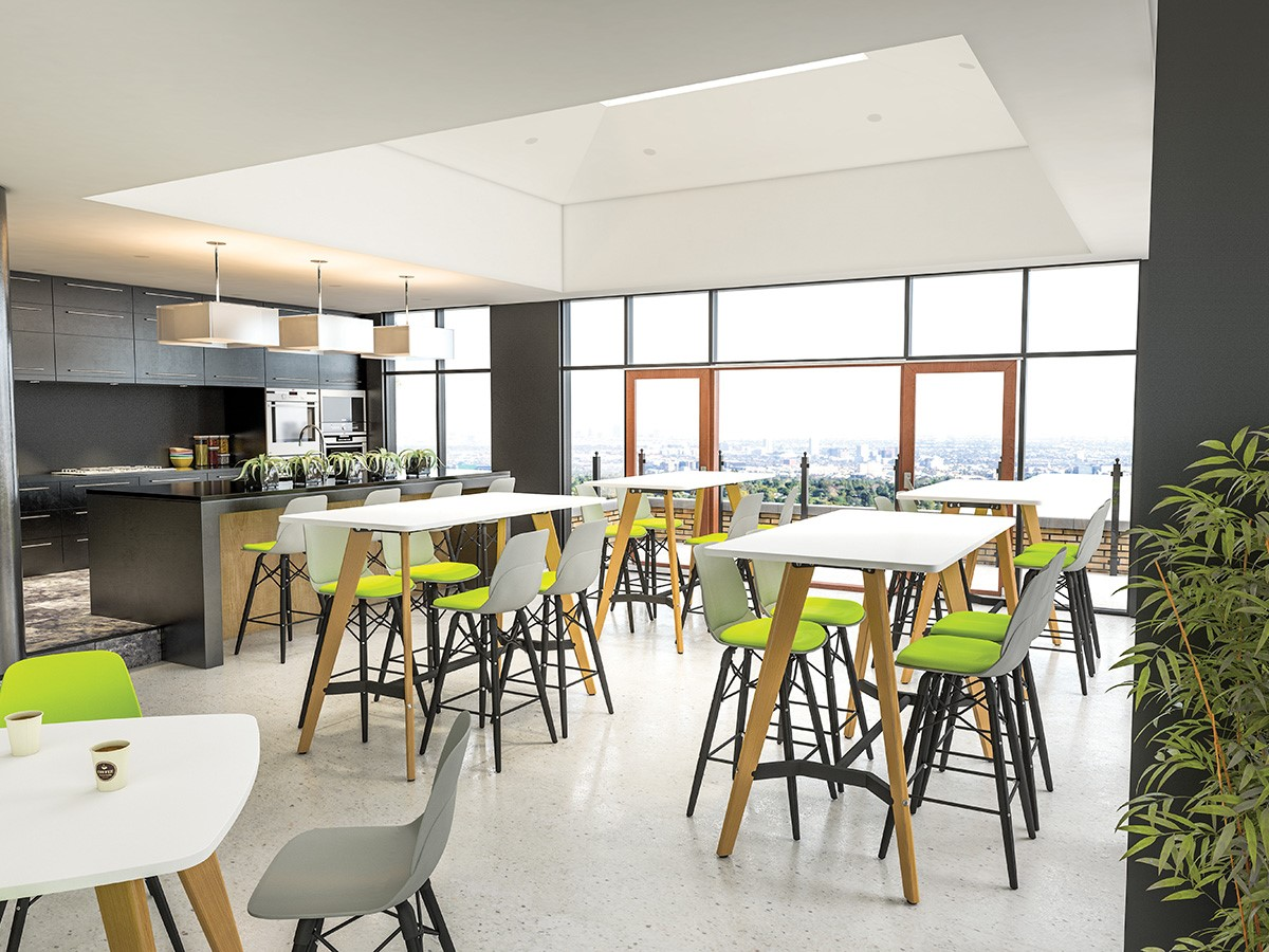 Cafe-Breakout-Tables-IMAGE59