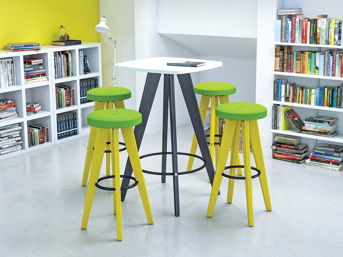 Cafe-Breakout-Tables-IMAGE60