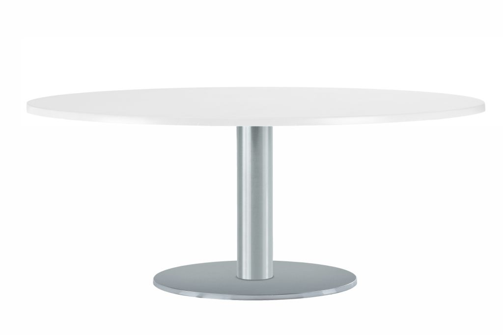 Cafe-Breakout-Tables-IMAGE9
