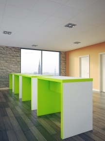 Cafe-Breakout-Tables-IMAGE7