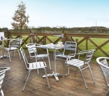 Cafe-Breakout-Tables-IMAGE19