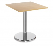 Cafe-Breakout-Tables-IMAGE22