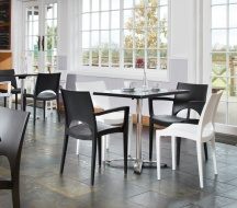 Cafe-Breakout-Tables-IMAGE24