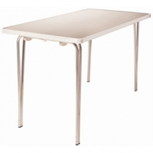 Cafe-Breakout-Tables-IMAGE31