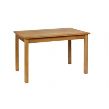 Cafe-Breakout-Tables-IMAGE36