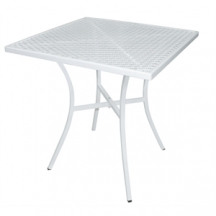 Cafe-Breakout-Tables-IMAGE38