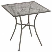 Cafe-Breakout-Tables-IMAGE42