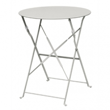 Cafe-Breakout-Tables-IMAGE45