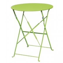 Cafe-Breakout-Tables-IMAGE46