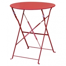 Cafe-Breakout-Tables-IMAGE48