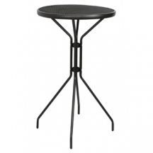 Cafe-Breakout-Tables-IMAGE49
