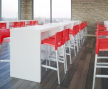 Cafe-Breakout-Tables-IMAGE6