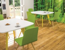 Cafe-Breakout-Tables-IMAGE61