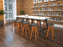 Cafe-Breakout-Tables-IMAGE63