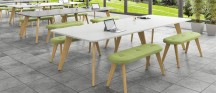 Cafe-Breakout-Tables-IMAGE64