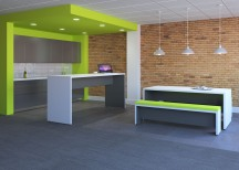 Cafe-Breakout-Tables-IMAGE55