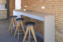 Cafe-Breakout-Tables-IMAGE58