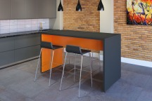 Cafe-Breakout-Tables-IMAGE54