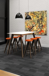 Cafe-Breakout-Tables-IMAGE56