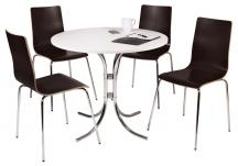 Cafe-Breakout-Tables-IMAGE53