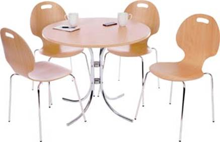 Cafe-Breakout-Tables-IMAGE51