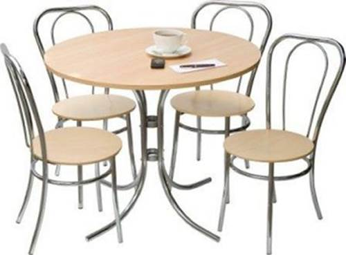 Cafe-Breakout-Tables-IMAGE52